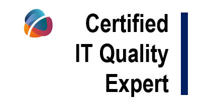 IT QUALITY INDEX Expert Course