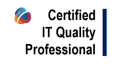 IT QUALITY INDEX Foundation Course